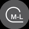 icon_m-l-cuff_full