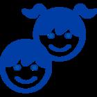 icon_child-friendly