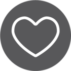icon_pulse-rate_gray_full