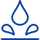 icon_waterproof