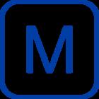 icon_memory