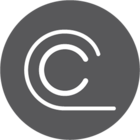 wide-range-cuff_circle