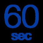 icon_60sec