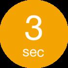 icon_3sec_full_yellow