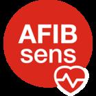 AFIB_old