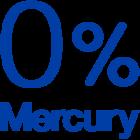 icon_mercury-free