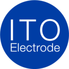 icon_ito-electrode_full_1