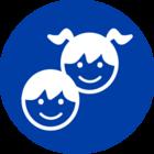 icon_child-friendly_full