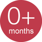 icon_0 months_full-01